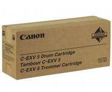 Válec Canon CEXV5, iR 1600, 1610, 2000, 2010, originál