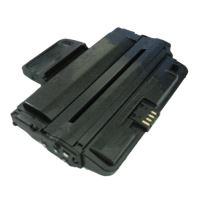 Kompatibilní toner Xerox 106R01374, Phaser 3250, black, MP print
