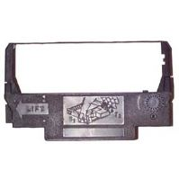 Páska do pokladny Epson ERC 30, ERC 34, TM-275, TM-300, černá, Armor