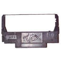 Páska do pokladny Epson ERC 30, ERC 34, TM-275, TM-300, fialová ARMOR
