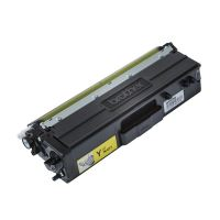 Toner Brother TN-421Y, HL-L8350CDW, DCP-L8450CDW, yellow, originál