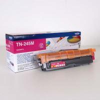 Toner Brother TN-245M, HL-3140CW, 3170CW, magenta, TN245M, originál