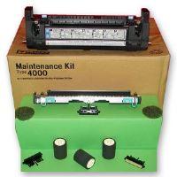 Maintenance kit Ricoh 420245, 402322, Aficio SPC410, CL 4000, originál