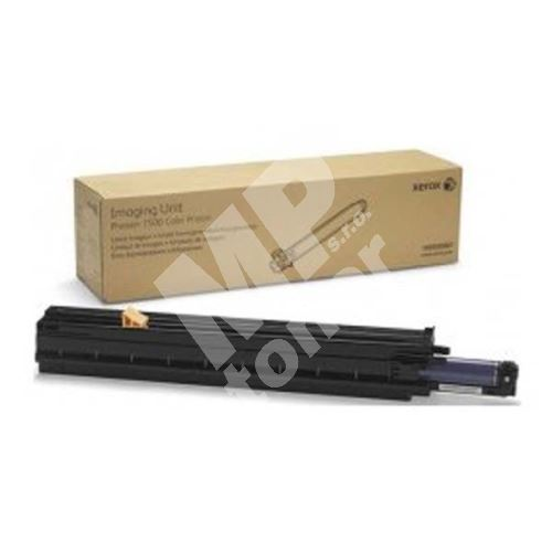 Developer Ricoh D8303001, black, originál 1