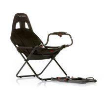 Herní závodní sedačka Playseat Challenge