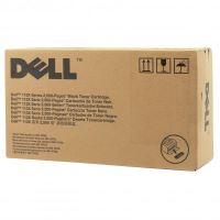 Kompatibilní toner Dell 1130, 1135, black, 593-10961, 2MMJP, MP print