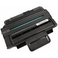 Toner Ricoh, NRG SP3300, 406218, black, originál