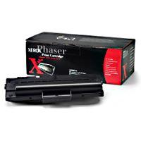 Toner Xerox 109R00725 Phaser 3120, 3130, 3121, černá, originál