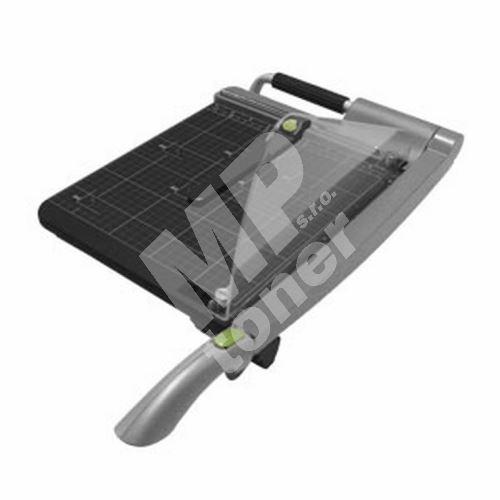 Páková řezačka Rexel ClassicCut CL200, délka řezu 310 mm