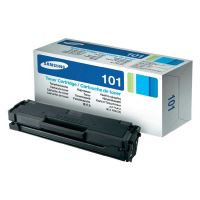 Toner Samsung MLT-D101S, ML-2160/2162, SCX-3400/3405, SF-760P, black, SU696A, originál