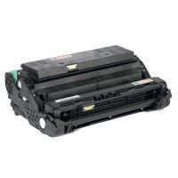 Toner Ricoh 407318, Aficio SP4500, SP4510, black, originál