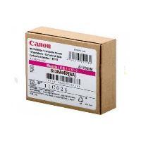 Inkoustová cartridge Canon BJIP300, Canon CX-320, 350, magenta, originál