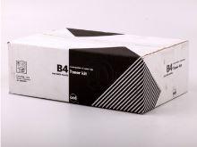Toner Oce 9300, 9400, black, 25001878, TYP B4, originál