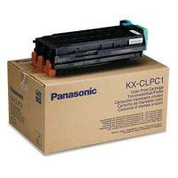 Válec Panasonic KX-CLPC1, KX-CL500, CL510D, color, originál