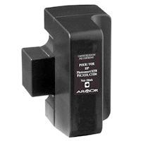 Kompatibilní cartridge HP C8719EE černá, No. 363 XL Armor