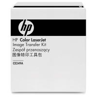 Transfer kit HP CE249A, Color LaserJet CP4025, CM4540F, originál