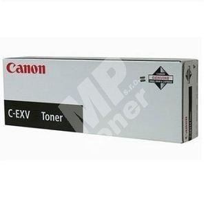 Toner Canon CEXV39Bk, iR 4025i, 4035i, 4792B002, black, originál