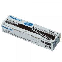 Toner Panasonic KX-MB2000, 2010, 2025, 2030, 2061, black, FX-FAT411X, originál