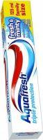 Aquafresh Fresh & Minty zubní pasta 125 ml