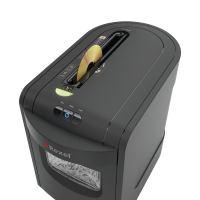 Skartovačka Rexel Mercury RES1523 3