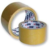 Oboustranná lepící páska 25 mm x 10 m