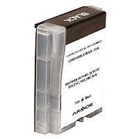 Kompatibilní cartridge Brother LC970/1000BK UNI DCP130C, DCP135C, DCP150C, DCP540CN Armor