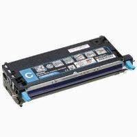 Toner Epson AcuLaser C2800DN DTN, N, modrá C13S051164 originál