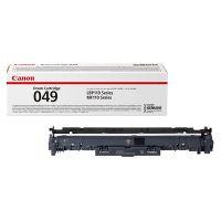 Válec Canon CRG-049, 2165C001, originál 2