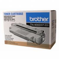 Renovace toneru Brother TN-9000