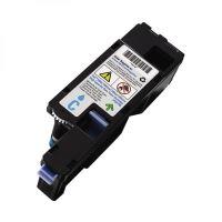 Toner Dell 1250, 1350, cyan, 593-11021, 593-11141, high capacity, originál
