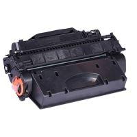 Kompatibilní toner HP CF226X, LaserJet Pro M402, M426, black, 26X, MP print