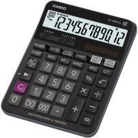 Kalkulačka Casio DJ 120 D Plus
