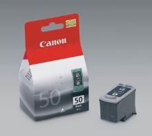 Kompatibilní cartridge Canon PG-50, černá, 22ml, MP print