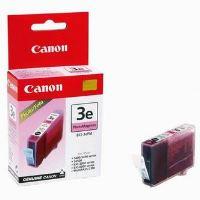 Cartridge Canon BCI-3eM, originál 4
