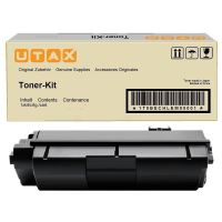 Toner Utax PK-1012, P-Serie 4026, 4026, 1T02S50UT0, black, originál