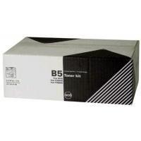 Toner OCE 9600, černý, 2x450g, TYP B5, originál