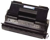 Kompatibilní toner Epson C13S051111, EPL-N3000, black, MP print