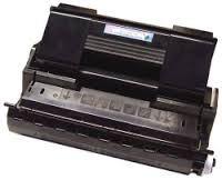 Toner Epson EPL-N3000 T, DT černá C13S051111 originál