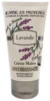 Jeanne en Provence Krém na ruce - Levandule, 75ml