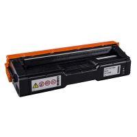 Toner Ricoh 407543, Aficio SP C250sf, 250dn, 250, black, originál