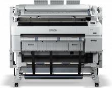 Epson SureColor SC-T5200DMFP 1
