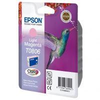 Cartridge Epson C13T080640, originál 3