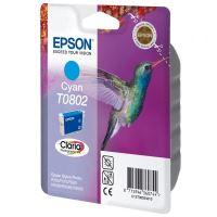 Cartridge Epson C13T080240, originál 2