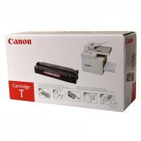 Toner Canon CRG-T, PC-D320, PC-D340, L400, černý, Typ T originál