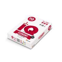 Xerografický papír A4 80g IQ Economy +