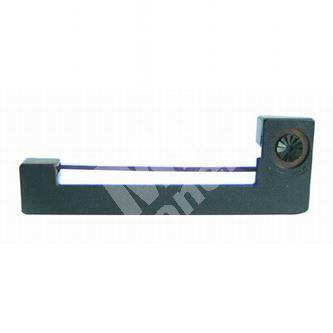 Páska do pokladny Epson C43S015352, ERC 05, M-150II, black, originál