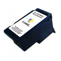 Cartridge Canon CL-546XL, colour, UPrint 2