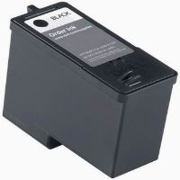 Inkoustová cartridge Dell 926, MK992, černá, 592-10211, vysoká kapacita, originál
