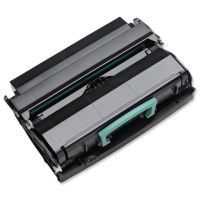 Toner Dell 2330d/2330dn/2350, black, 593-10336, DM254, originál