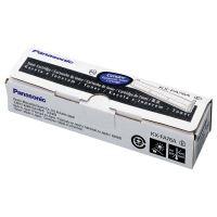 Toner Panasonic KX-FA76E, Laserfax KX-FL503CE, 501, 752EX, 751, 753, 551, originál